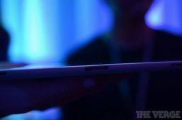 MediaPad 10 FHD Hands-On verge (5)