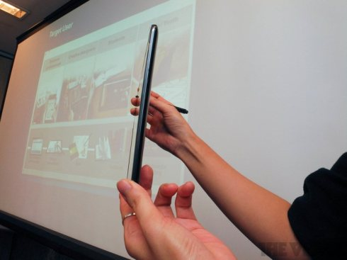 samsung-galaxy-note-101-hands-on-003-1020_gallery_post