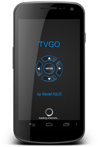 tvgo-live-tv