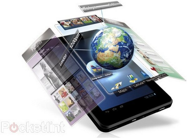 viewsonic-viewpad-g70-android-ics-tablet-0