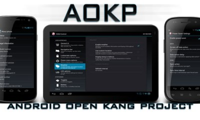 aokp-header