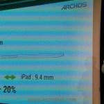 archos-g10xs_IMAG0177