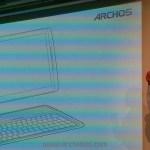 Archos10XS_IMAG0183