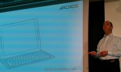Archos_G10XS_IMAG0184