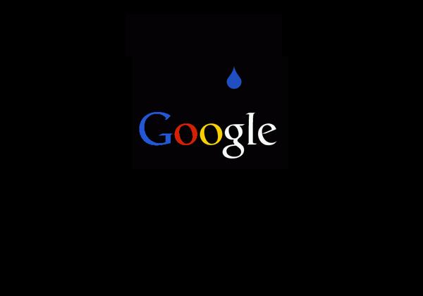 bootanimation google logo