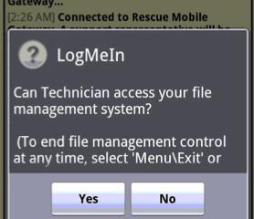 htc-logmein-rescue