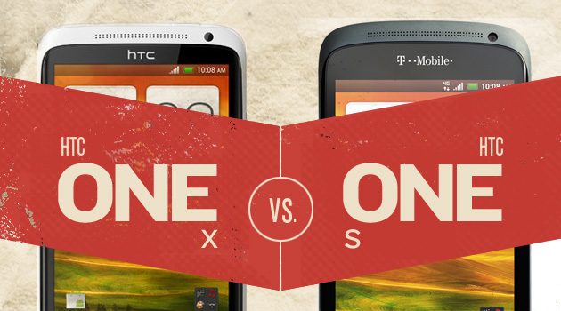 one-x-vs-one-s