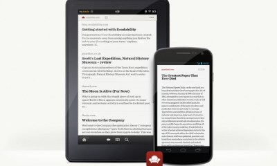 readability_android_header-600x383