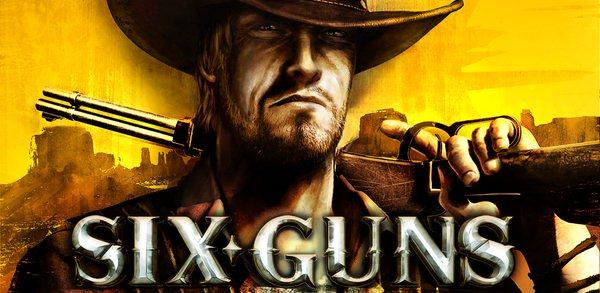 SixGuns_PromoGraphic_1024x500