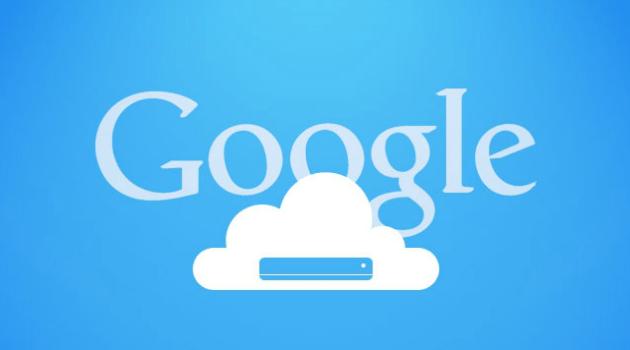 googledrive630