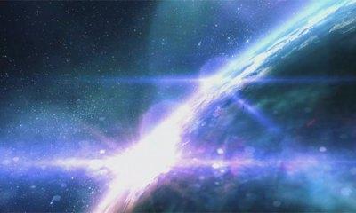 nova-3-teaser