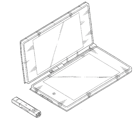 samsung-dual-screen