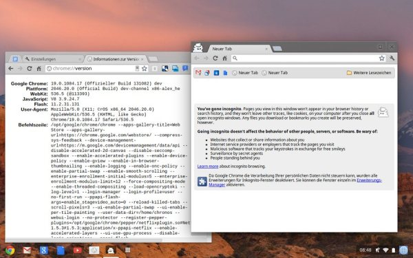 screenshot-20120410-084838