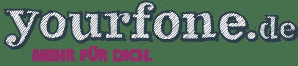 yourfone.logo_