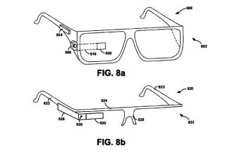 glasses_patent_image