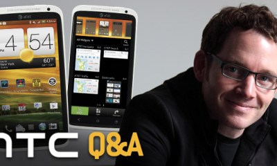 htc_q_and_a_sf