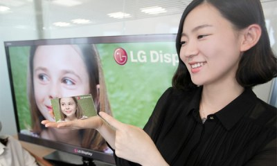 LGs-first-full-hd-display-440ppi