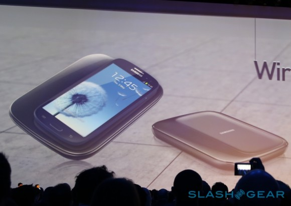 samsung_gsiii_wireless_charging_sg_1-580x411