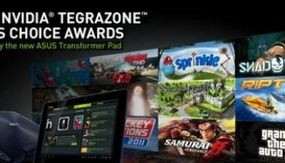 tegrazone players choice