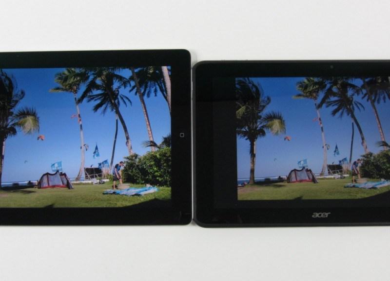 A700_vs_ipad_33-1024x576