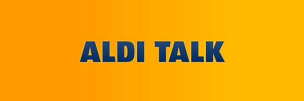 aldi-talk-prepaid (Blog)