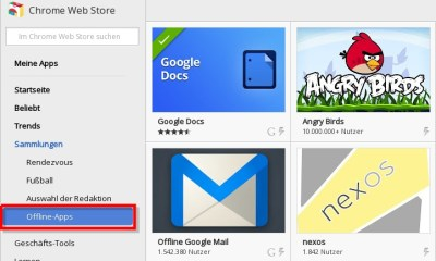 Chrome Web Store-232030