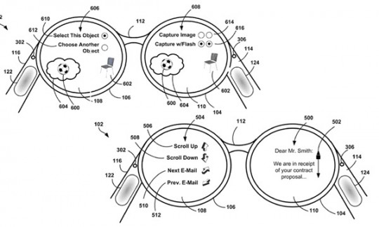 googleglasses-540x324