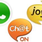 messenger-header