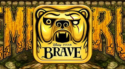 temple-run-brave-android-game