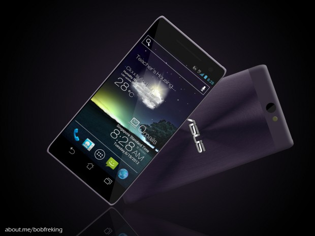 asus_zenphone-3-620x465