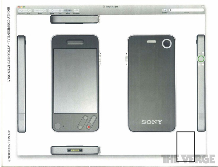 sony_inspired_iphone_prototypes18_1020_gallery_post