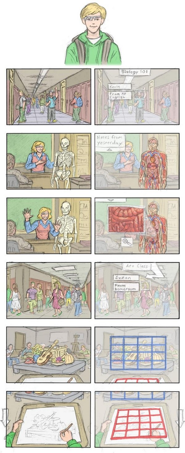 storyboard23-1