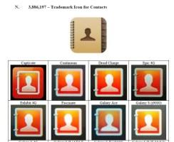 app vs sam icons (1)