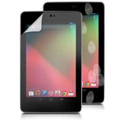 Nexus 7 Screenprotector