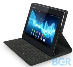 sony-xperia-tablet-s-4