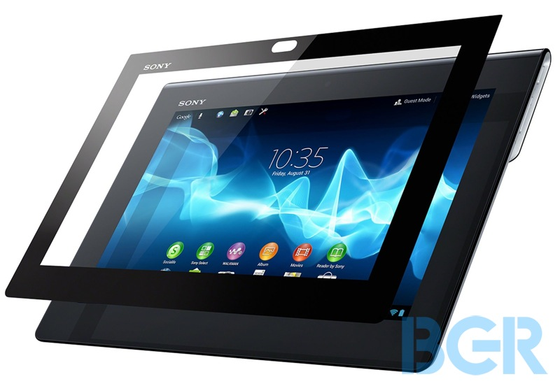 sony-xperia-tablet-s-5