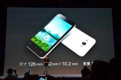 xiaomi-phone-2-2012-08-1612