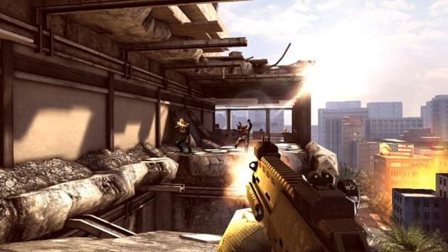 mc3-gameloft-sun