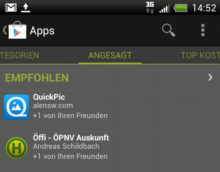 Screenshot_2012-09-01-14-52-55-1