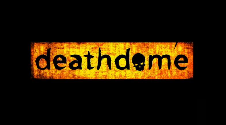 deathdome