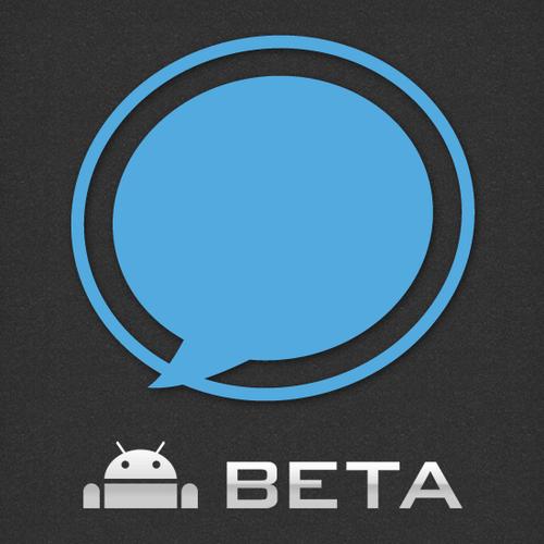Echofon beta