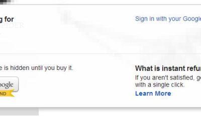 google wallet inhalte kaufen