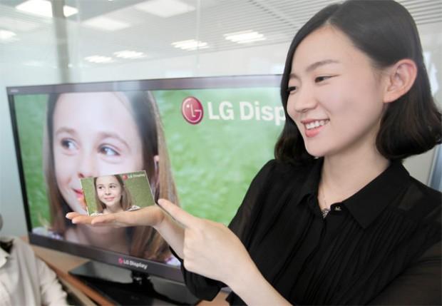 lg-display-1080p-panel