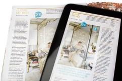 Manta-Magazines-1
