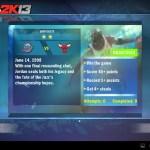 nba 2k3 screenshot (1)