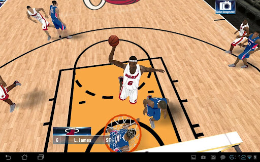 nba 2k3 screenshot (3)