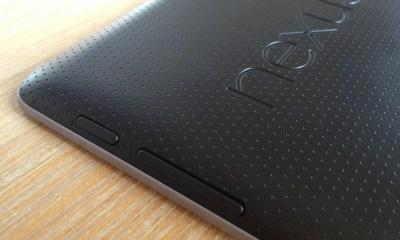 Nexus 7 Erfahrungsbericht (3)