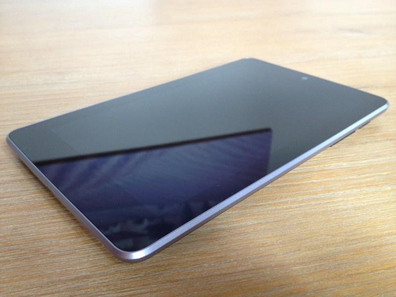 Nexus 7 Erfahrungsbericht (8)