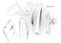 OneX-Design-Sketch-One-550x391