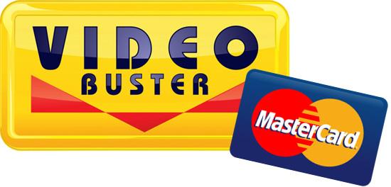 viodeobuster-mastercard-deal